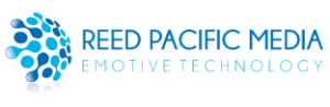 Image of Reed Pacific Media Logo