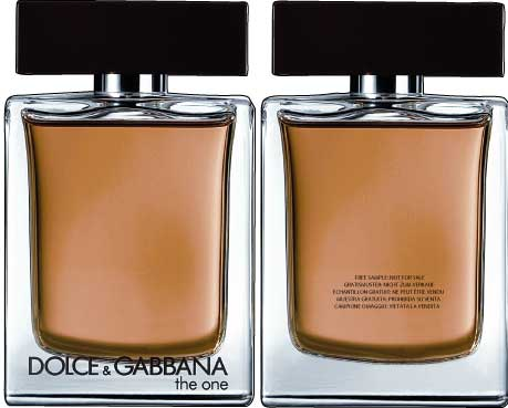 dolce-and-gabbana-fragrance-scent-print-sampling