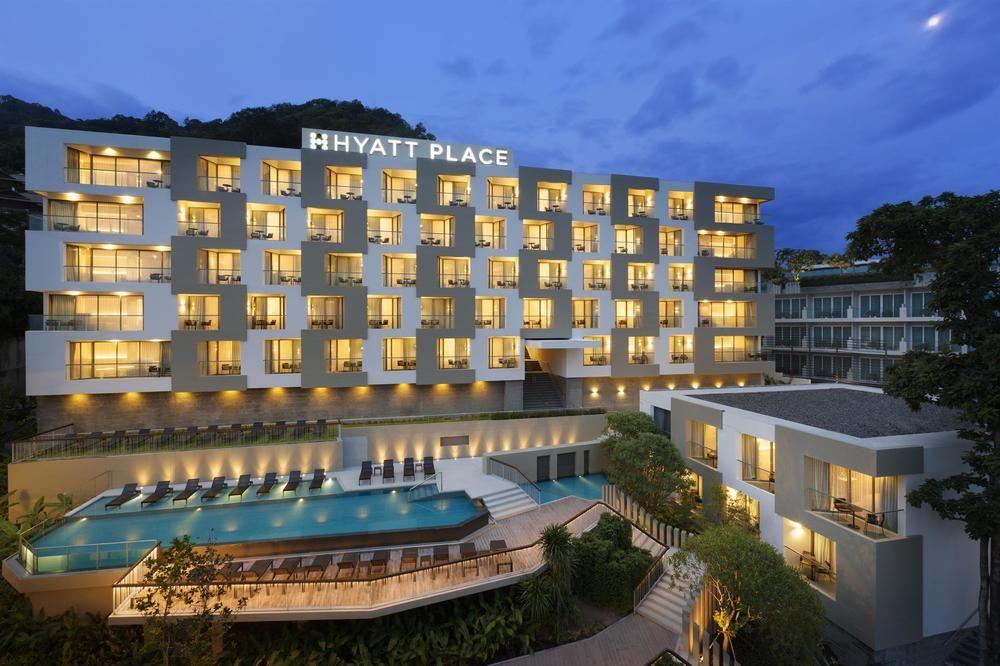 hyatt-place-hotel