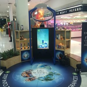 Airwick-Domes-Shopping-mall