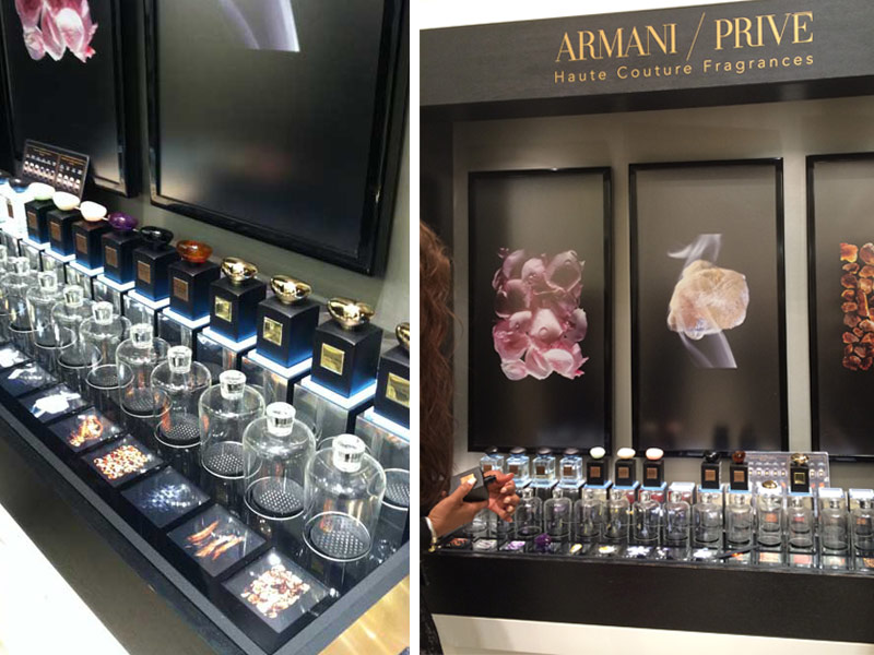 ArmaniPrive_NeimanMarcus-fragrance-tester