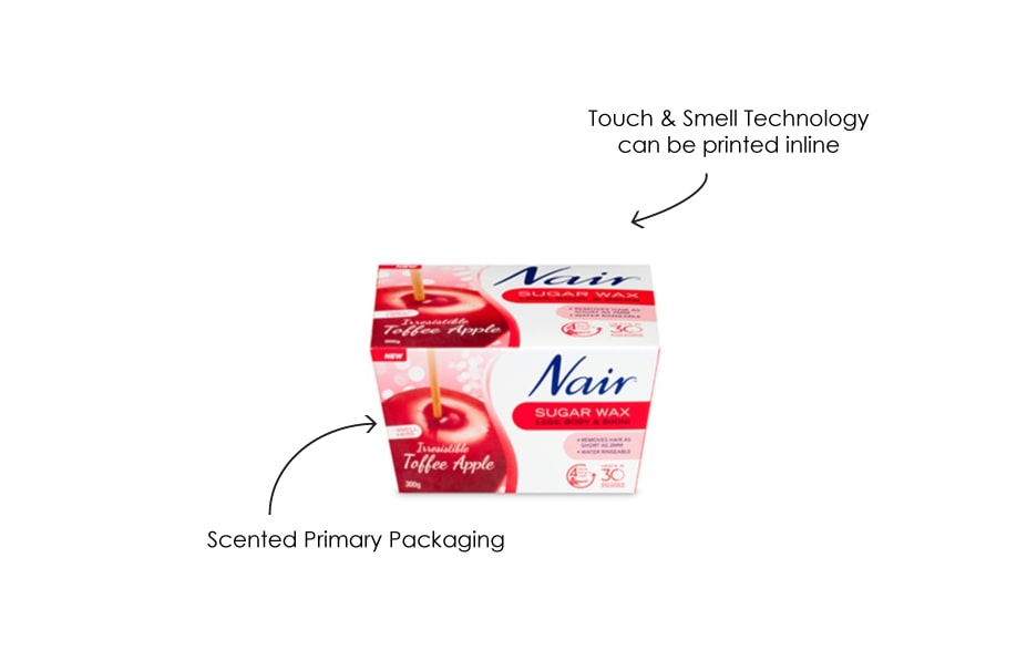 Scented-Packaging-2.2