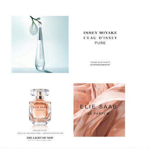 issey-elie-ssab-perfume