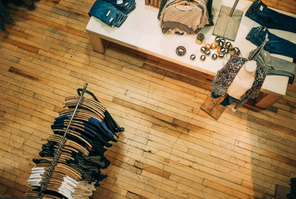 overhead-shot-of-inside-store