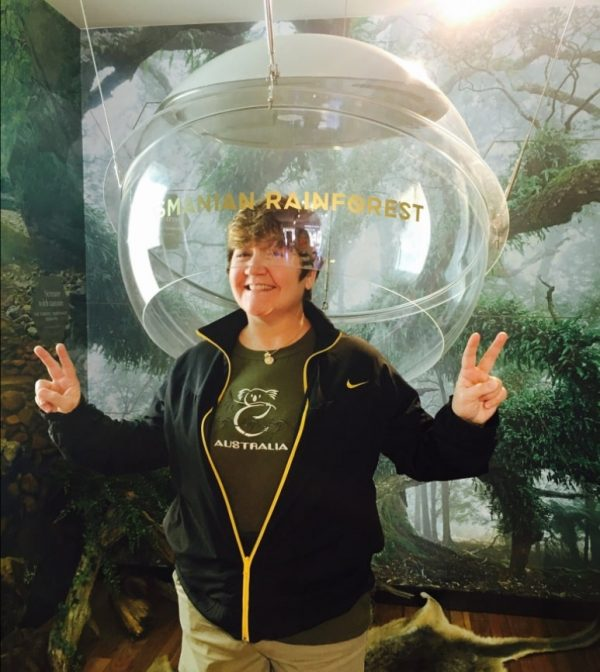 tasmanian-rainforest-scented-dome